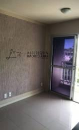 Título do anúncio: Apartamento no Residencial Pleno BR316