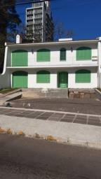 Título do anúncio: Sobrado 400m² na AV. Medianeira em Santa Maria RS - Terreno 12x34