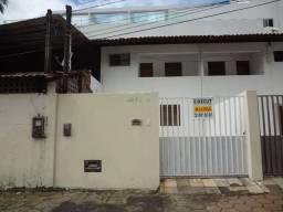 Título do anúncio: Casa para alugar com 2 dormitórios em Cabo branco, João pessoa cod:17911