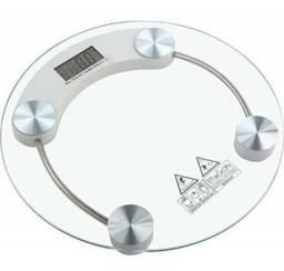 Balança digital 180kg.$110
