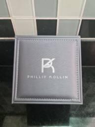 Relógio Diamond PHillip Kollin
