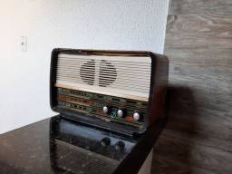 Radio antigo raridade