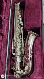 Saxofone alto weril.