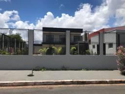 Casa de Alto Padrão em Cuiabá