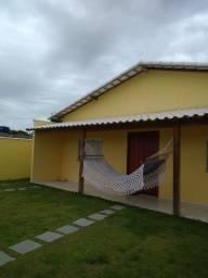 J#740*Belíssima casa no Condomínio Bougainville em Unamar II!!