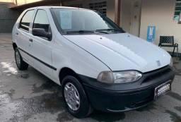 PALIO EDX 1.0 97/98