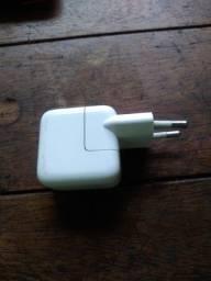 Carregador Apple Original
