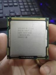 I3 540 3.06 GHz Lga 1156