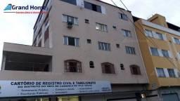 Apartamento 5 quartos em Ibes