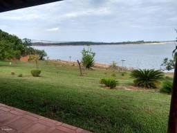 Rancho para Temporada em São José da Barra, CACHOEIRA FURNAS, 4 dormitórios, 2 suítes, 4 b