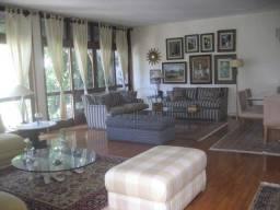 Casa com 4 dormitórios à venda, 443 m² por R$ 5.400.000 - Jardim Botânico - Rio de Janeiro