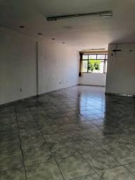 Sala Comercial / Planalto / Locação / Segurança / Estacionamento