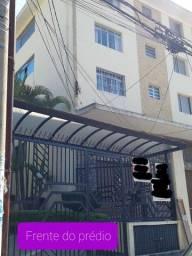 Apartamento 58m² a 5 minutos do metrô VL Matilde