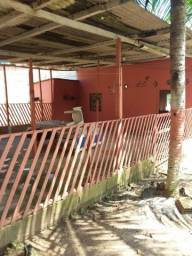 Vendo uma casa no município de Iranduba *