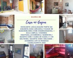 Casa no Itagua