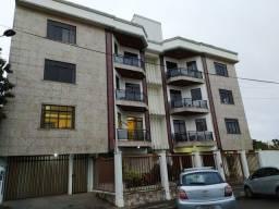 Exelente apartamento a venda