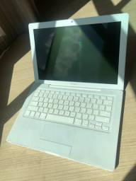 MacBook Pro OS X