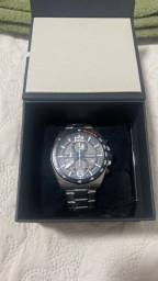 Relógio Orient MBSSC164