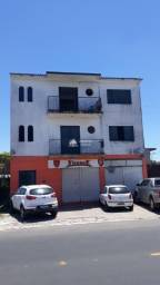 Título do anúncio: Apartamento 02 dormitórios para alugar em Santa Maria no Bairro JK - Santa Maria RS