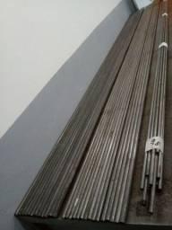 Barras Mecânicas c/ 3 metros
