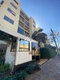 Apartamento com 3 dormitórios à venda, Setor Leste Vila Nova - Goiânia/GO
