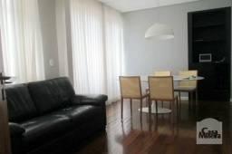 Título do anúncio: Apartamento à venda com 2 dormitórios em Luxemburgo, Belo horizonte cod:344289