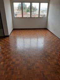Apartamento central, a 4 quadras da Avenida Afonso Pena - perto de tudo)