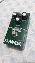 Flanger Axcess by Gianinni FL117