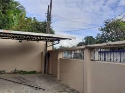 Título do anúncio: E103- Casa com 3 quartos no Barro
