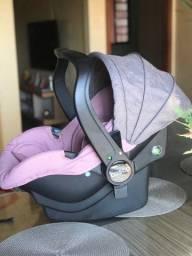 Bebê Conforto Menina Cosco