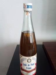 Licor de Pequi creme antigo