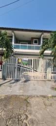 Título do anúncio: Imobiliária Nova Aliança Vende  Imóveis em Vila Muriqui!!