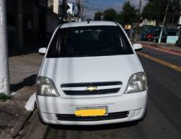 Meriva 2012 1.4