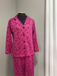 Pijamas americanos lindíssimos