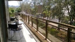 Apartamento com 3 dormitórios à venda, 114 m² por R$ 510.000,00 - Recreio dos Bandeirantes