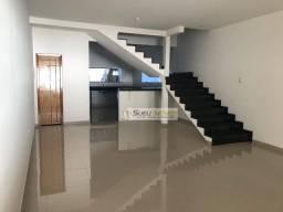 Casa com 2 dormitórios à venda, 128 m² por R$ 550.000 - Cancela Preta - Macaé/RJ
