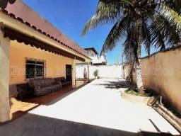 Casa a venda em Cabo Frio, Região dos Lagos - RJ