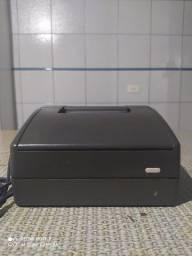 Impressora para delivery (Desapego)