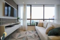 Apartamento Decorado, 1301 Centro