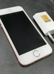 Lindo iPhone 6se 64gb