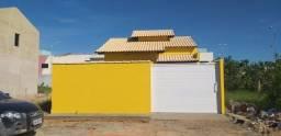 @RA(SP2013) Linda casa de 2 quartos em São Pedro da Aldeia