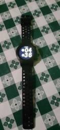 Relógio smartwatch seculos