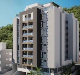 Título do anúncio: Apartamento Garden com 3 dormitórios à venda, 116 m² por R$ 450.000,00 - Recanto da Mata -