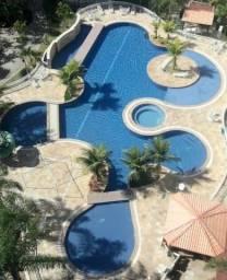 Apartamento Locação Rio Centro