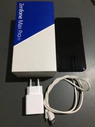 Asus Zenfone Max Pro M1 TOP