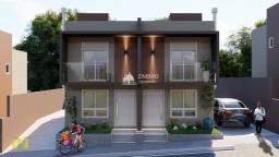 Título do anúncio: Linda Casa em condomínio fechado, 2 suítes, 2 vagas de garagem!