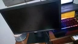 Monitor Dell 19' E1916hf - Vga E Displayport