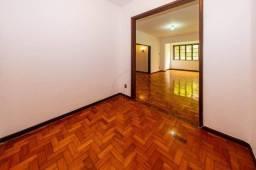 Apartamento com 3 dormitórios à venda, 134 m² por R$ 1.050.000,00 - Copacabana - Rio de Ja