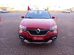 Stepway Iconic At 1.6