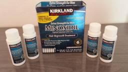 Minoxidil Kirkland Original (Crescimento barba e cabelo)